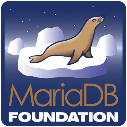MariaDB Foundation